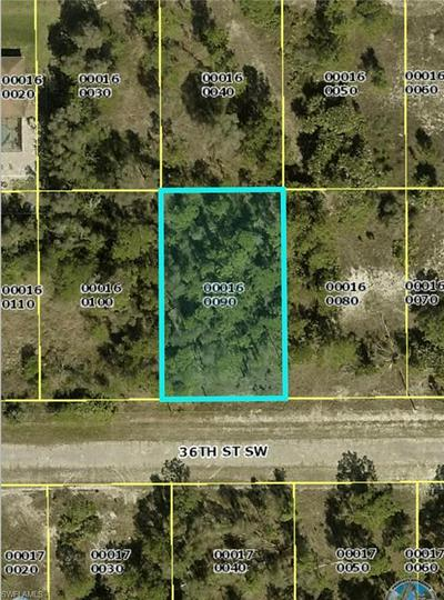 3004 36TH ST W, LEHIGH ACRES, FL 33971 - Photo 1