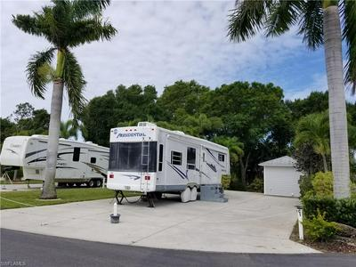 5726 BURRWOOD CT, Fort Myers, FL 33905 - Photo 1