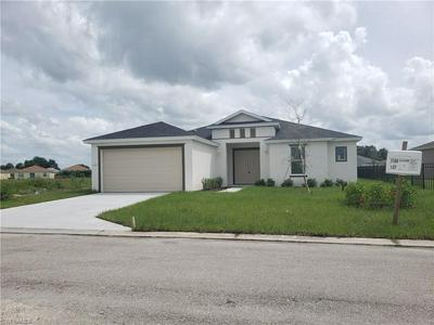 1106 JACKSON CT, IMMOKALEE, FL 34142 - Photo 2