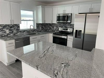 1121 LOVELY LN, NORTH FORT MYERS, FL 33903 - Photo 2