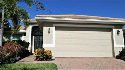 2447 ASHBURY CIR, Cape Coral, FL 33991 - Photo 2