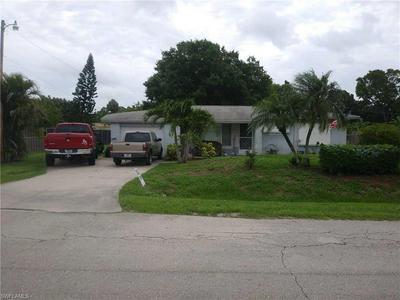 1574 IXORA DR, North Fort Myers, FL 33917 - Photo 2