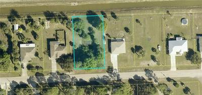 15801 CEMETERY RD, Fort Myers, FL 33905 - Photo 1