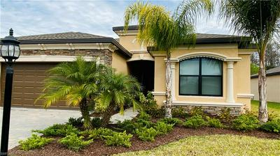14299 MINDELLO DR, Fort Myers, FL 33905 - Photo 1