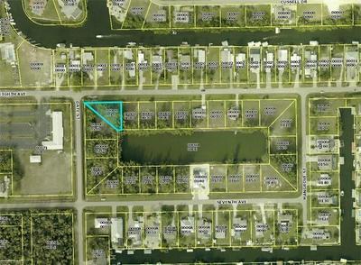 3373 8TH AVE, Saint James City, FL 33956 - Photo 2
