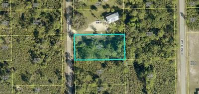 2112 LEROY AVE, ALVA, FL 33920 - Photo 1