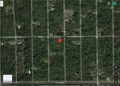 2021 MONROE AVE, ALVA, FL 33920 - Photo 1