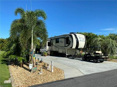 5810 PATHWOOD CT, Fort Myers, FL 33905 - Photo 2