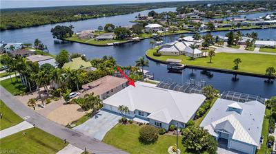 2008 BAHAMA AVE, Fort Myers, FL 33905 - Photo 1
