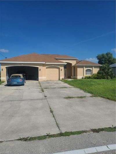 4221 JACARANDA PKWY W, CAPE CORAL, FL 33993 - Photo 2