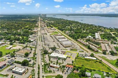 469 & 459 MARSH AVENUE, Fort Myers, FL 33905 - Photo 2
