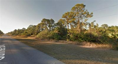 1133 SUNRISE BLVD, LEHIGH ACRES, FL 33974 - Photo 2