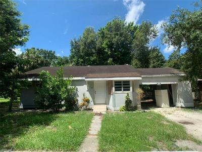 240 MIRAMAR RD, Fort Myers, FL 33905 - Photo 1