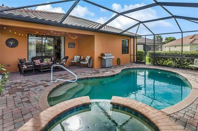 9360 VIA SAN GIOVANI ST, Fort Myers, FL 33905 - Photo 1