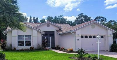 2140 FALIRON RD, NORTH FORT MYERS, FL 33917 - Photo 2