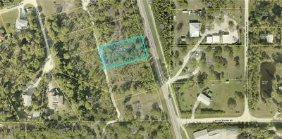 8561 STRINGFELLOW RD, ST. JAMES CITY, FL 33956 - Photo 1