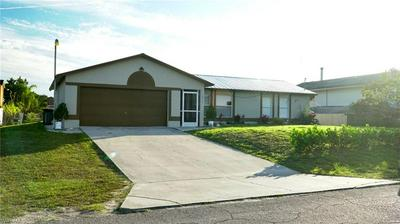 5313 LEE ST, LEHIGH ACRES, FL 33971 - Photo 2