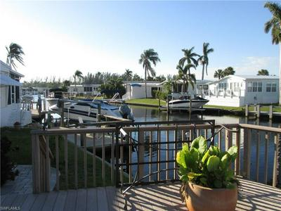 17760 PEPPARD DR, Fort Myers Beach, FL 33931 - Photo 2