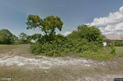 1723 NW 21ST ST, Cape Coral, FL 33993 - Photo 1