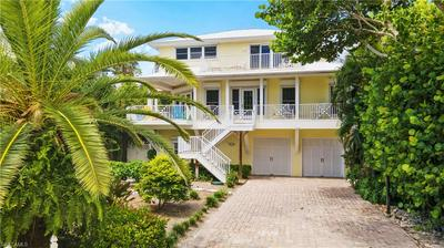 11544 WIGHTMAN LN, CAPTIVA, FL 33924 - Photo 1