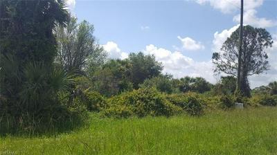 865 N UTOPIA ST, Clewiston, FL 33440 - Photo 2
