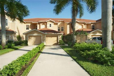 3251 LEE WAY CT # 402, NORTH FORT MYERS, FL 33903 - Photo 1