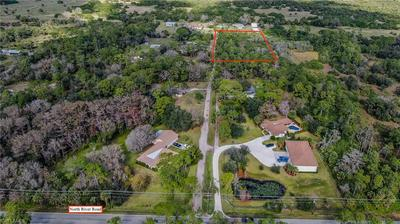 18190 LYNDHURST LN, ALVA, FL 33920 - Photo 2