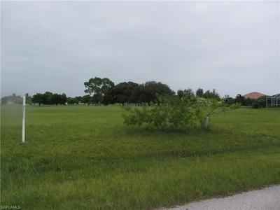 1445 NW 31ST AVE, CAPE CORAL, FL 33993 - Photo 1
