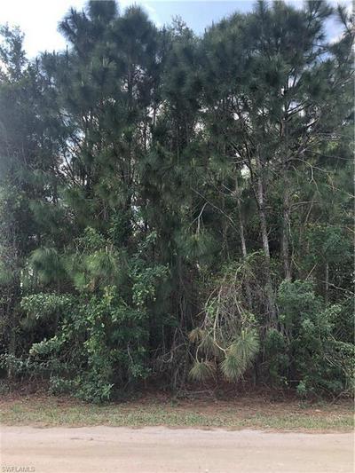 6301 MEADOW LN, Bokeelia, FL 33922 - Photo 1