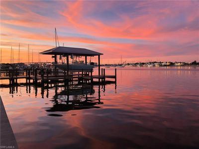 327 FAIRWEATHER LN, FORT MYERS BEACH, FL 33931 - Photo 1
