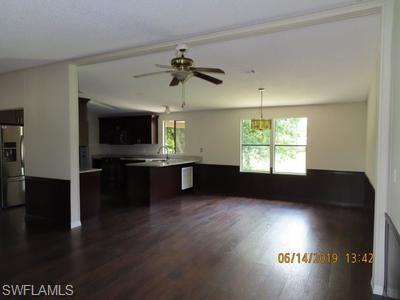 2480 PHILLIPS RD, Fort Denaud, FL 33935 - Photo 2