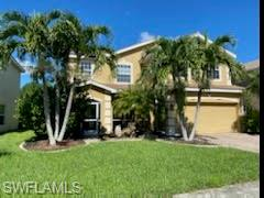 2181 CAPE HEATHER CIR, Cape Coral, FL 33991 - Photo 2