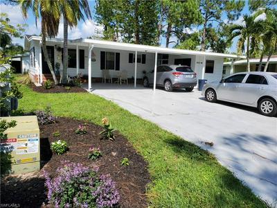19213 INDIAN WELLS CT, NORTH FORT MYERS, FL 33903 - Photo 2