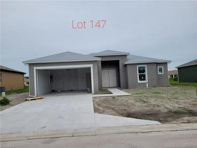 1066 JACKSON CT, IMMOKALEE, FL 34142 - Photo 2