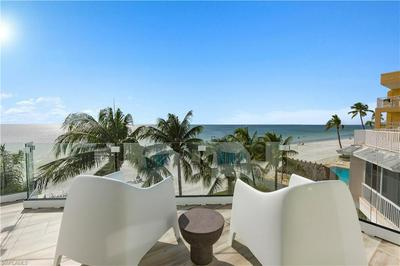 250 KEY WEST CT, FORT MYERS BEACH, FL 33931 - Photo 2