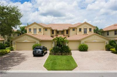 13090 PEBBLEBROOK POINT CIR APT 101, Fort Myers, FL 33905 - Photo 2