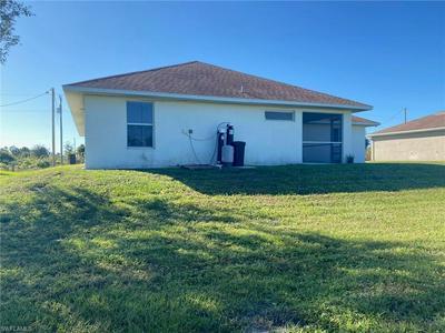 2710 25TH ST SW, LEHIGH ACRES, FL 33976 - Photo 2