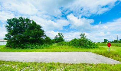 3402 7TH ST SW, LEHIGH ACRES, FL 33976 - Photo 1