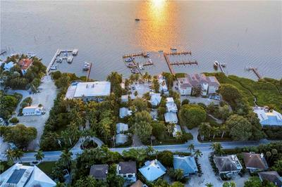 15107 CAPTIVA DR, CAPTIVA, FL 33924 - Photo 2