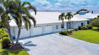 2008 BAHAMA AVE, Fort Myers, FL 33905 - Photo 2
