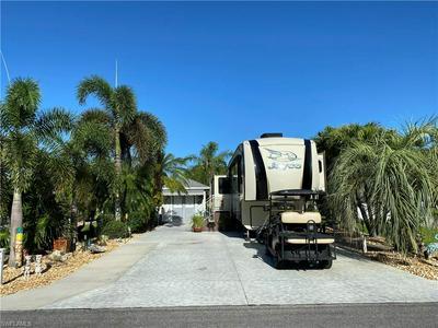 5810 PATHWOOD CT, Fort Myers, FL 33905 - Photo 1