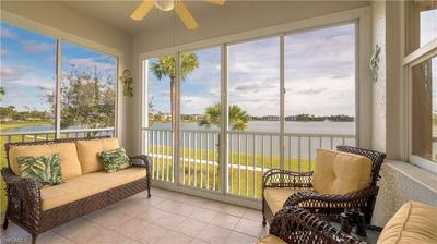 10381 BUTTERFLY PALM DR APT 923, FORT MYERS, FL 33966 - Photo 1