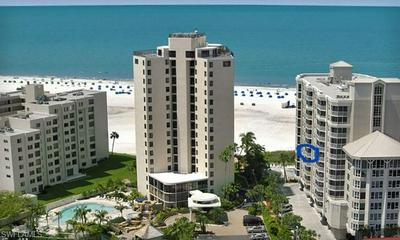 6620 ESTERO BLVD # 603, FORT MYERS BEACH, FL 33931 - Photo 1