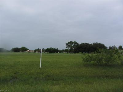 1445 NW 31ST AVE, CAPE CORAL, FL 33993 - Photo 2
