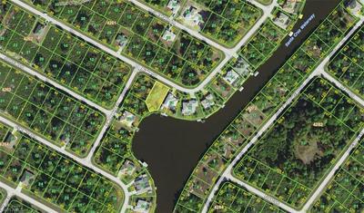13417 BLAKE DR, Port Charlotte, FL 33981 - Photo 1