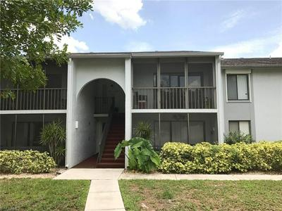 4681 LAKESIDE CLUB BLVD APT 13, Fort Myers, FL 33905 - Photo 2