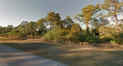 1133 SUNRISE BLVD, LEHIGH ACRES, FL 33974 - Photo 1