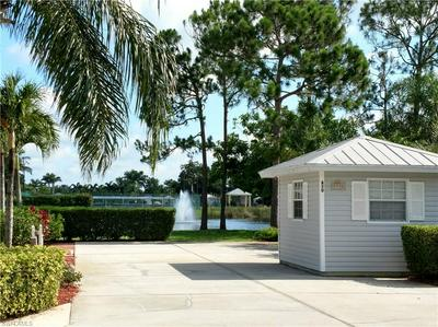 5934 BRIGHTWOOD DR, Fort Myers, FL 33905 - Photo 2