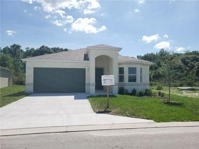 1056 HAMILTON ST, Immokalee, FL 34142 - Photo 1
