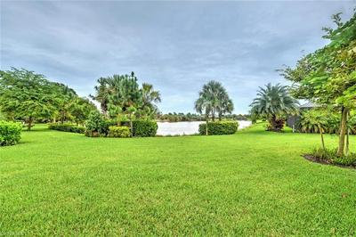 13116 SILVER THORN LOOP, NORTH FORT MYERS, FL 33903 - Photo 2